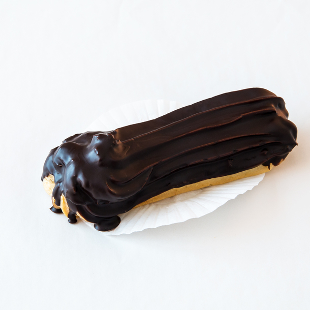 Ecler ciocolata 60 g.
