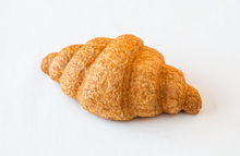 Croissant cu gem 80 g.