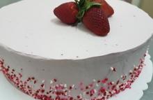 Tort aniversar