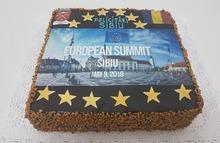 Tort Sibiu